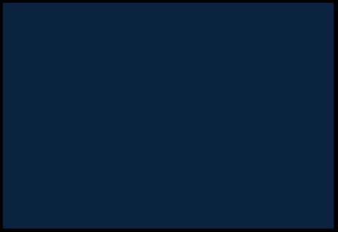 WB_Logo_Blue